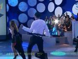 Iliri Big Brother Albania 6 -  Harlem Shake ne finale