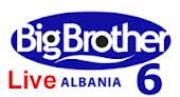 Big Brother Albania Live