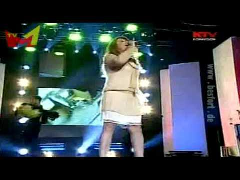 Video Festi Musikor VFM 2011 - Emisioni special nga Top Music KTV